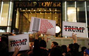 trump_protests_%281%29